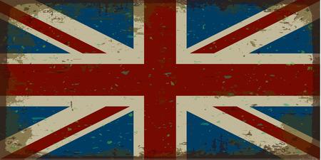 bandera inglaterra: England flag