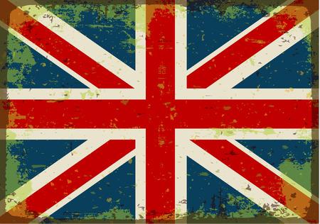inglaterra: Bandeira da Inglaterra