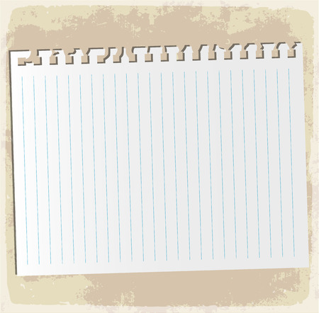 paper sheet: paper sheet collection