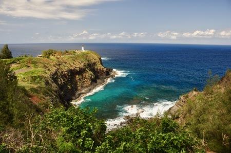 hawaii trip,helicopter shot,kilauea Stock fotó