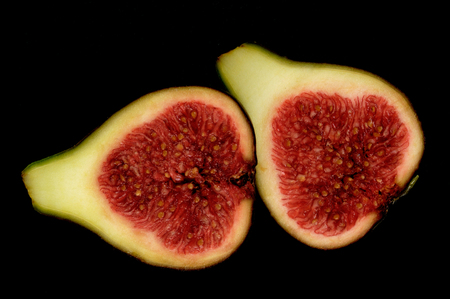 bisected: fig