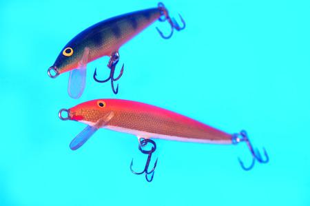 color image fish hook: Fishing Hook,