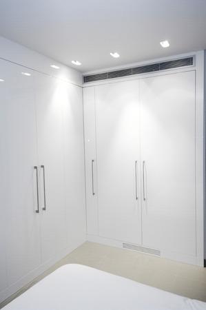closet: closet