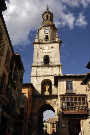 zamora: Toro, Zamora province,Castilla y Leon, Spain