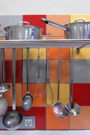 cooking utensil: cooking utensil