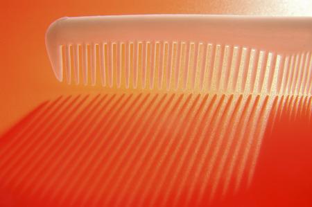 comb: peine,