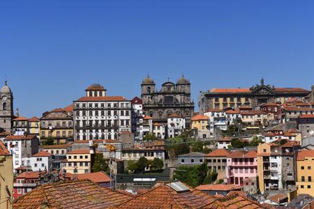 porto: city in Porto, Portugal