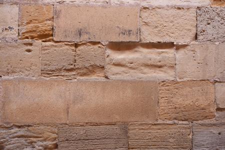 terracotta: terracotta wall