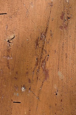 Close up of a old wood Stock Photo