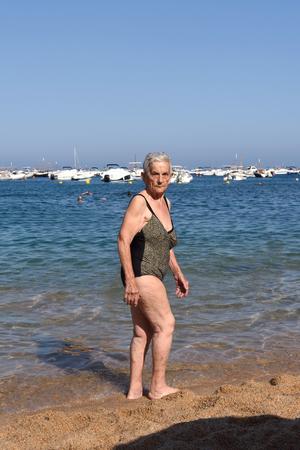 Evanna lynch naked