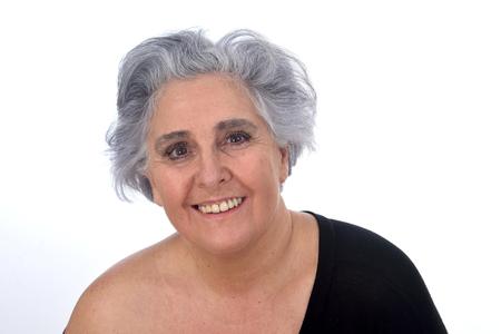 Seductive women older Watch 16
