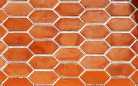 diamond background: Ceramic tile flooring diamond, background and texture