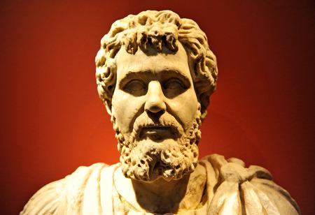 severus: Septimius Severus, Roman emperor
