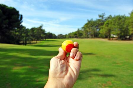 'costa del sol': Golf in Spain, Costa del Sol