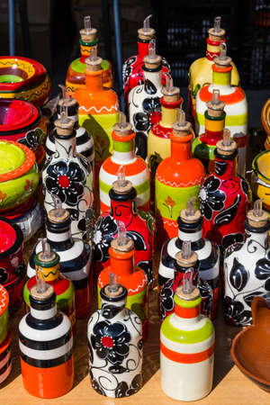 valencia: Souvenirs from Valencia