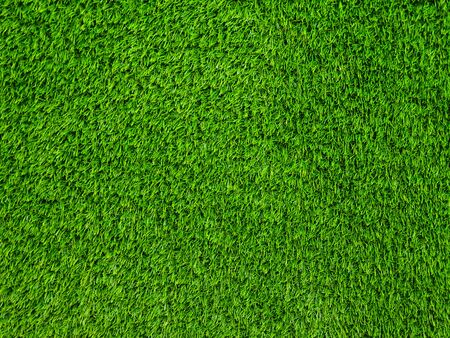 Beautiful bright green grass texture wall background decoration for indoor and outdoor Stockfoto - 125030500