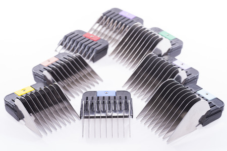 clippers comb: Combs trimmer machine.