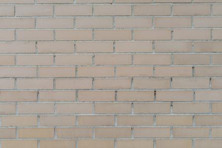 clone: Cobblestone texture.