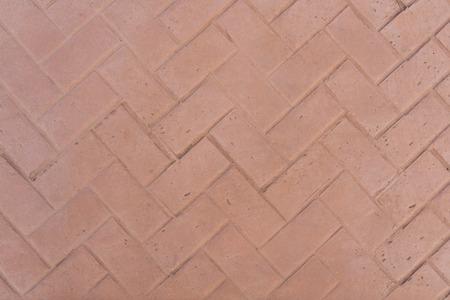 texture: Texture.