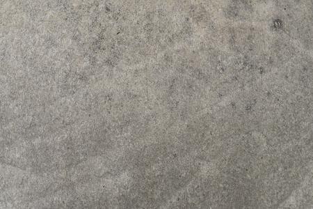 rock texture: Rock texture.