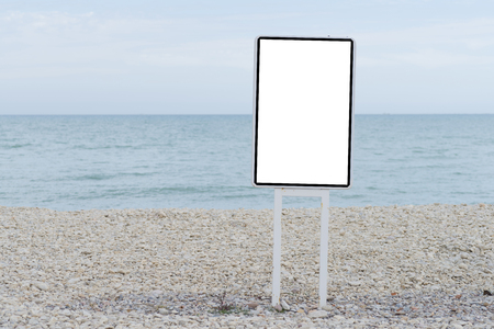 modifiable: Sign.