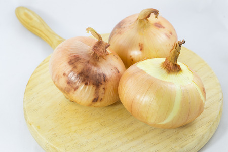 onions: Onions.