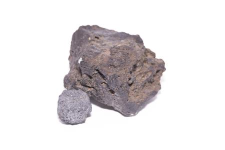magma: Magma. Stock Photo