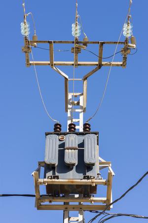 wiring: Electrical wiring.