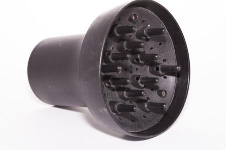 air diffuser: Diffuser hairdryer.