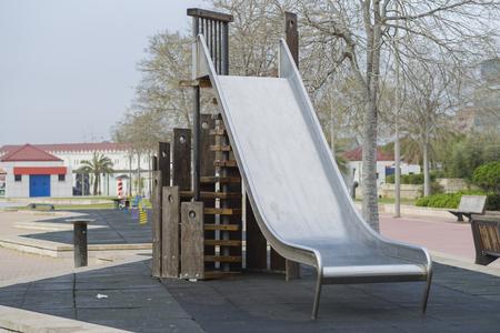 slide: Slide.