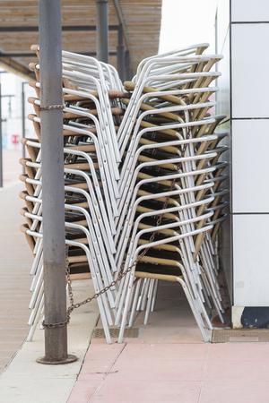 chairs: Chairs.