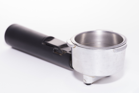 cofee: Cofee pot. Stock Photo