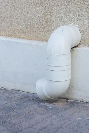 drain: Drain.