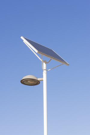 radiacion solar: