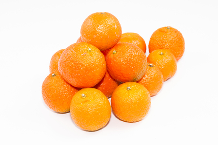 naranjas: Naranjas.