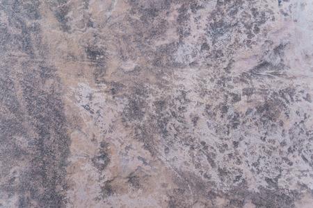 texture ': Rock texture.