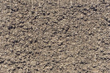 Cemente texture.
