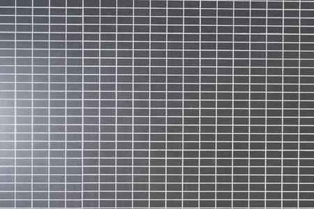 Tiles background.