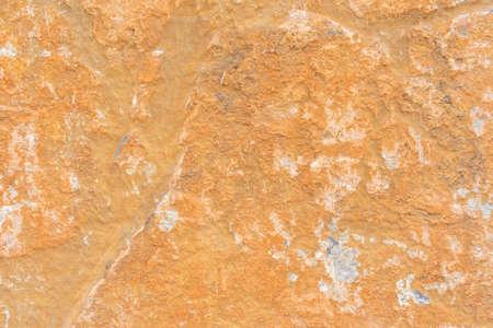 Res stone texture. Stock fotó