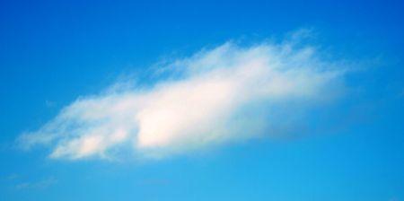 Solo Cloud