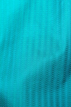 nontraditional: The groom will wear this color on his vest under his tuxedo jacket for his wedding day.