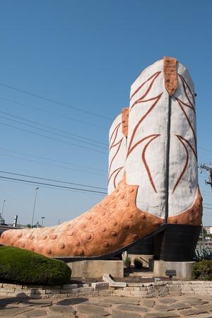 North Star Mall San Antonio Texas