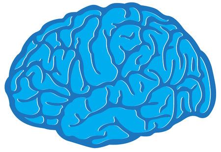 frieren: Brain Freeze