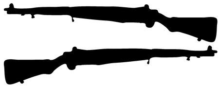 enfield: World War 1 Rifles