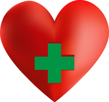 emergency response: Heart Health