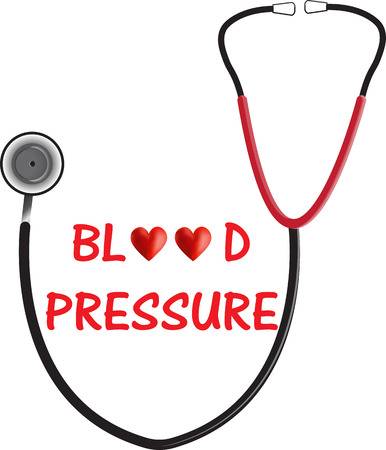 systolic: Blood Pressure BP