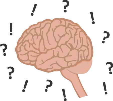 pondering: Thinking