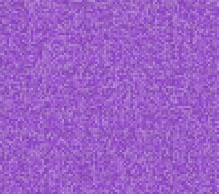 Abstract multi-shades of purple seamless square pattern background. Фото со стока