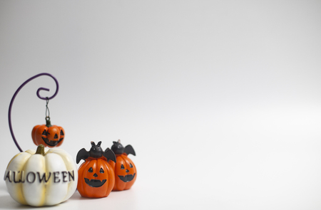 Halloween is the night of October 31, the eve of All Saints' Day, commonly celebrated by children who dress in costume and solicit candy or other treats door-to-door.
