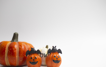Halloween is the night of October 31, the eve of All Saints Day, commonly celebrated by children who dress in costume and solicit candy or other treats door-to-door.